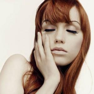 remedio caseiro para dor de dente