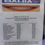 planoodontologicocasasbahia_thumb.jpg