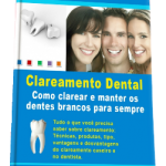 Clareamento Dental Caseiro funciona?