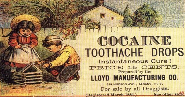 dentistas antigos (1)