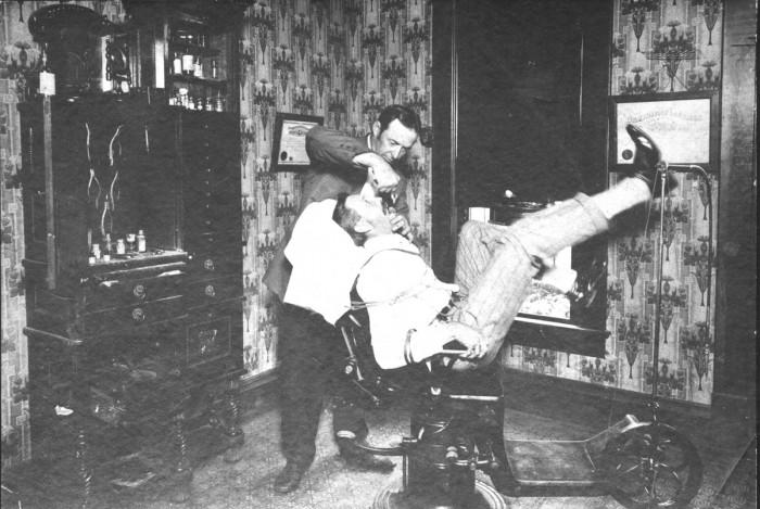 dentistas antigos (11)