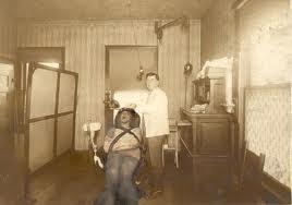 dentistas antigos (14)
