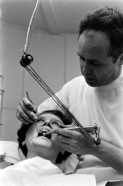 dentistas antigos (18)