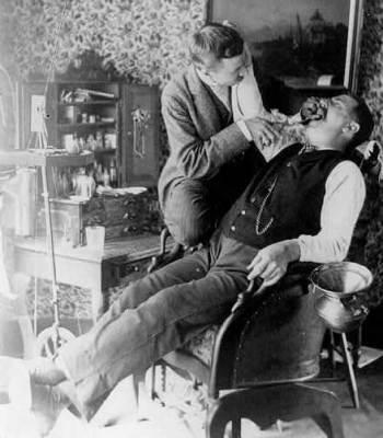 dentistas antigos (19)