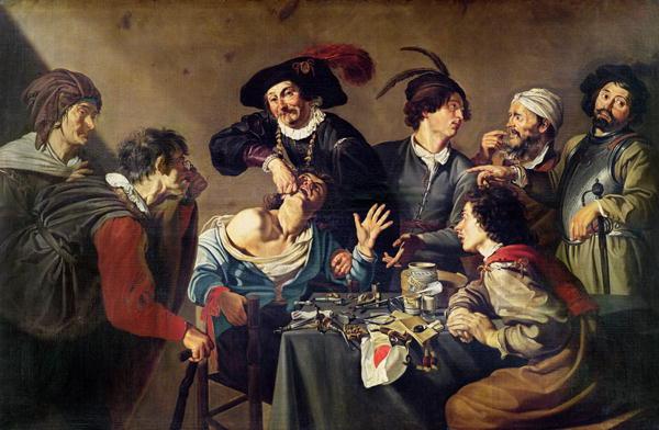 dentistas antigos (8)