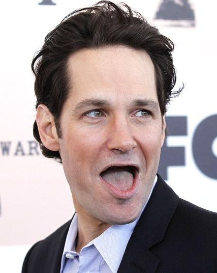 atores de hollywood sem dentes (2)