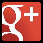 comentários google plus wordpress