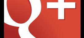 Comentários do Google+ no WordPress