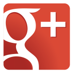 comentrios google plus wordpress