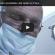 O que acontece com dentistas que ficam acordados até tarde no Facebook