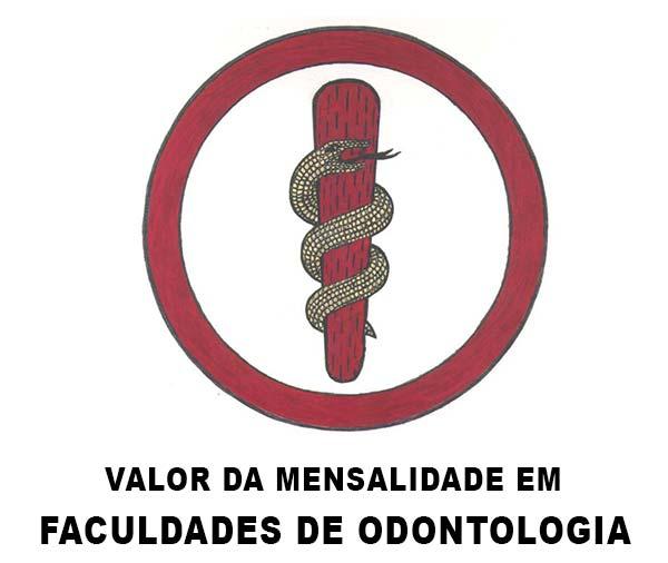 Valor-da-Mensalidade-em-Faculdades-de-Odontologia
