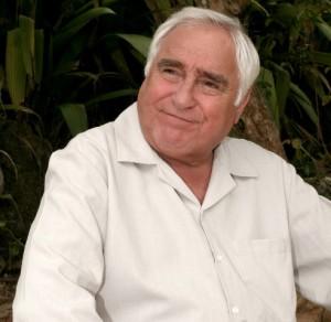 Luiz-Gustavo