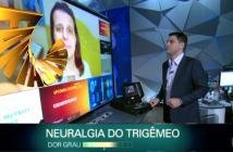 trigemio