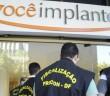 voce implantes interdita