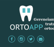 ortoapp