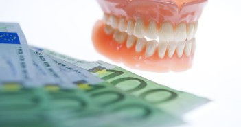 dentistas mais ricos do mundo