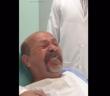 novo-sorriso-implantes