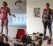 aula-anatomia