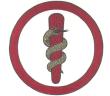 odontologia-simbolo