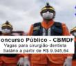 CONCURSO-PUBLICO-CIRURGIAO-DENTISTA-DF