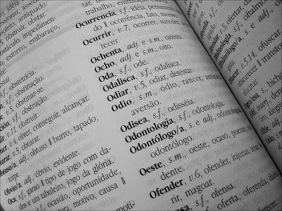 dicionario-odontologia