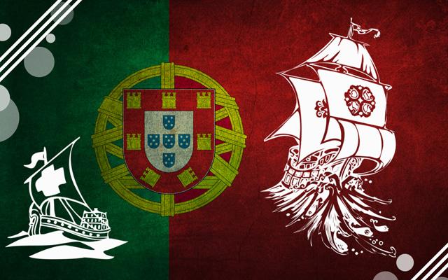 como obter a equivalência de diploma em Portugal