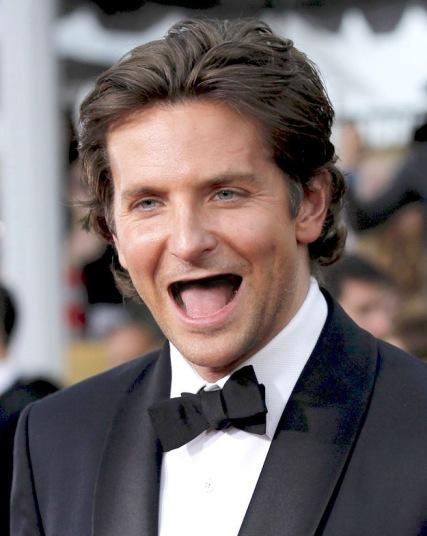atores de hollywood sem dentes (11)