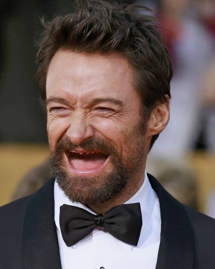 atores de hollywood sem dentes (12)