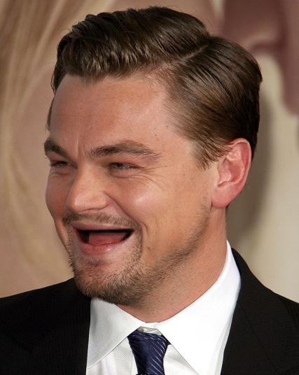 atores de hollywood sem dentes (3)