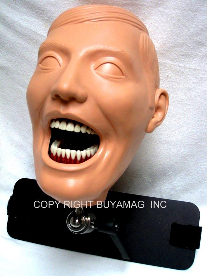 manequim-odontologia-1