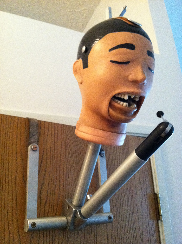 manequim-odontologia-12