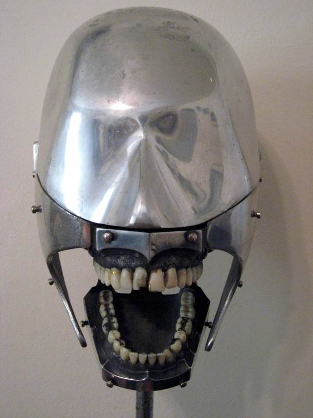 manequim-odontologia-13