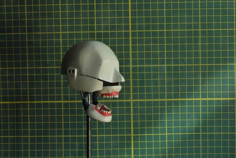 manequim-odontologia-18