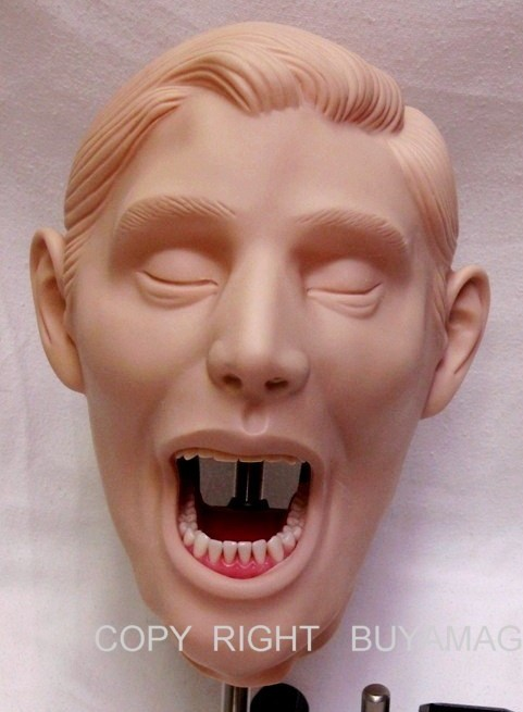 manequim-odontologia-3