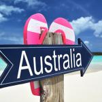 Como trabalhar de dentista na Australia