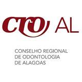 CRO Alagoas