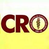 CRO Ceara
