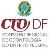 CRO Distrito Federal
