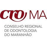 CRO Maranhao