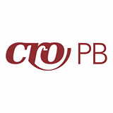 CRO Paraiba