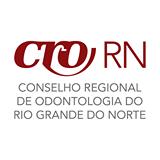 CRO Rio Grande do Norte
