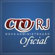 CRO Rio de Janeiro