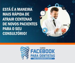 Facebook para Dentistas