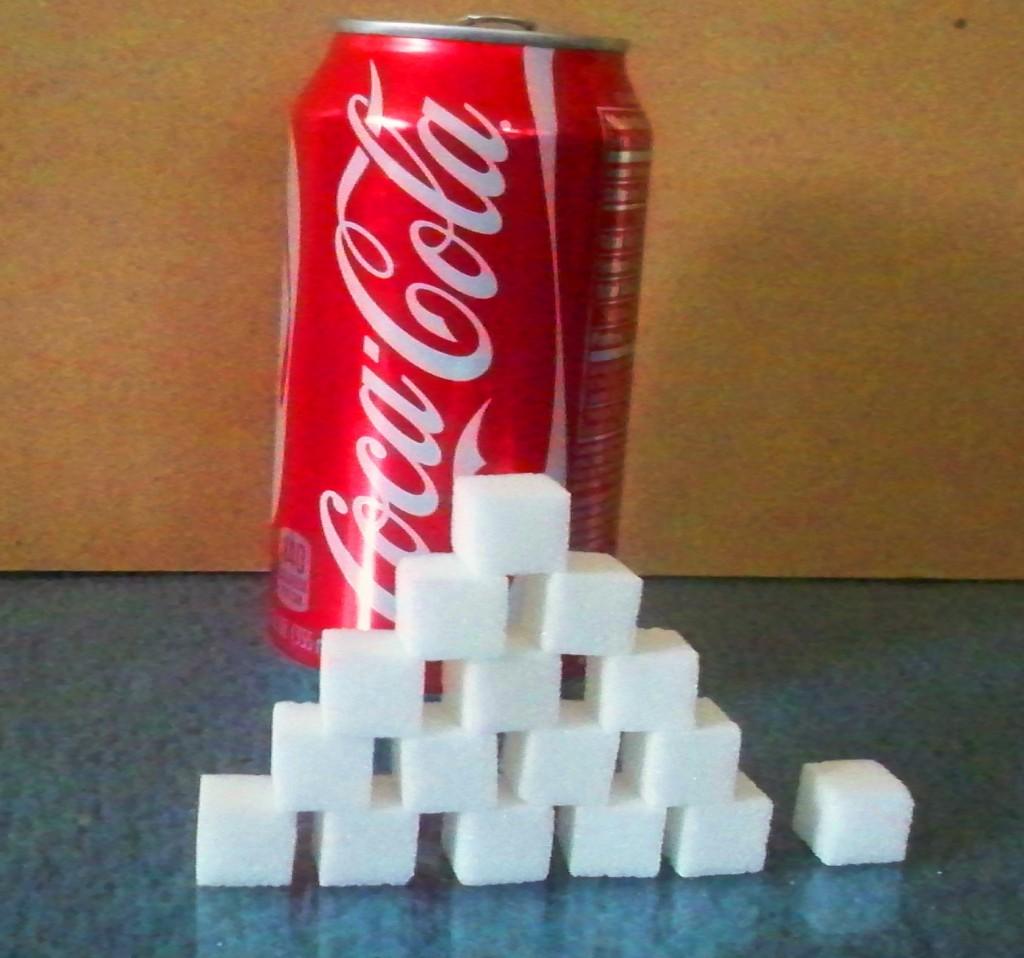 refrigerante-1