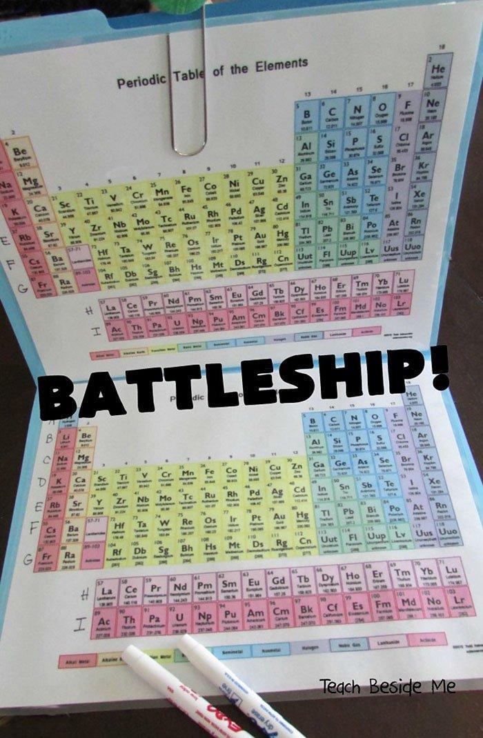 tabela_periodica_batalha_naval_1