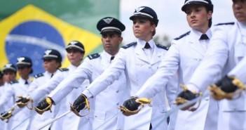 Força Aérea Brasileira abre vagas para dentista 2016