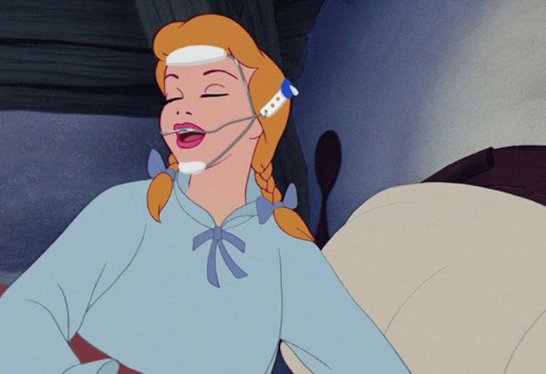 princesa-disney-aparelho-6