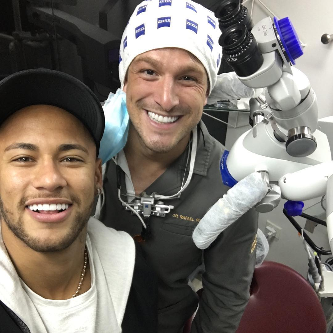 dentista-do-neymar