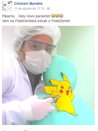 dentista-pokemon