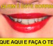 teste-sorriso